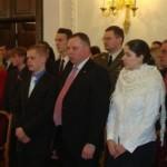 Lietuvos stojimo į NATO 6-osios metinės