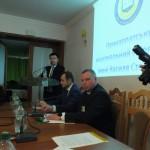 IvanoFrankivsko konferencija1